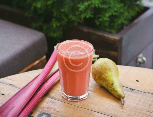 Best weight loss and fat burner juice